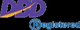 logo-dbd@2x